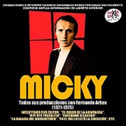 micky-todas-sus-producciones-con-fernando-arbex-1971-75-2-cds