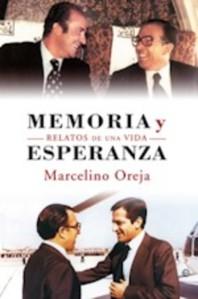 2011-12-cubierta_memoriayesperanza_portadilla