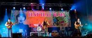 beat beat yeah