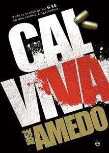 CAL VIVA_JAMEDO