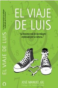 El-viaje-de-Luis