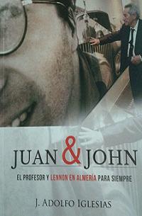 juan-y-john