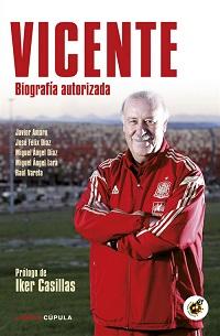 Nueva-biografía-de-Vicente-del-Bosque