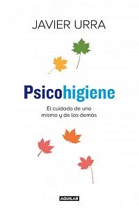 PSICOHIGIENE.-portada-libro