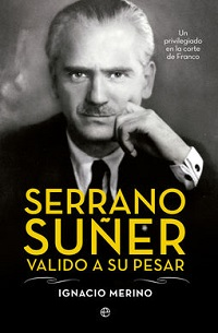 Serrano Suñer