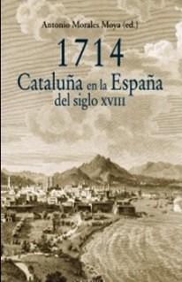 GRANDE-CATEDRA-1714-CATALUÑA-ESPAÑA