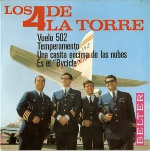 Los+4+de+la+Torre