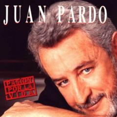 Juan_Pardo-Pasion_Por_La_Vida-Frontal.jpg