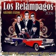 Los_Relampagos.jpg