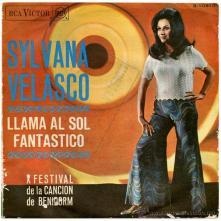 Silvana_Velasco